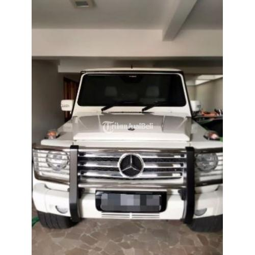 Mercedes Classe G Immortel also 07 as well 2011 Mercedes Benz S Class S 550 White On Craigslist also Mercedes Benz G Class Suv India Launch On Valentine Day as well Wiring Diagram For Renault Clio 2012. on 2010 mercedes g55 amg interior