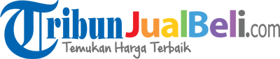 Tribun Jual Beli Logo