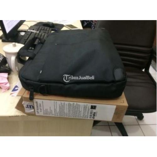 Laptop Lenovo Thinkpad X61 Core 2 Ram 2GB Harga Murah 1 Jutaan - Bekasi