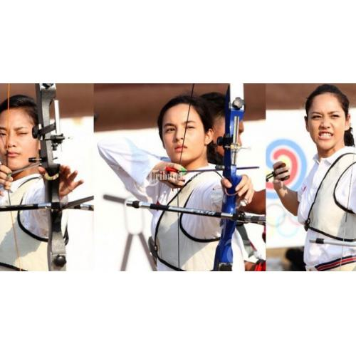 3 Srikandi Tayang di Bes Cinema Pangkalpinang - Bangka