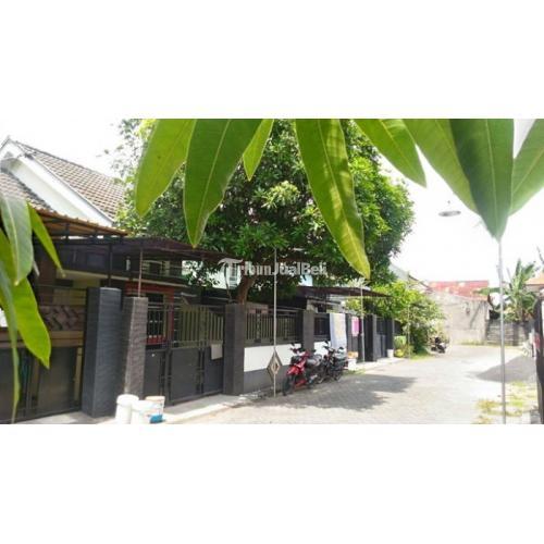 Rumah Modern Minimalis 1 Lantai SHM Tipe 50 2KT 1KM Harga ...