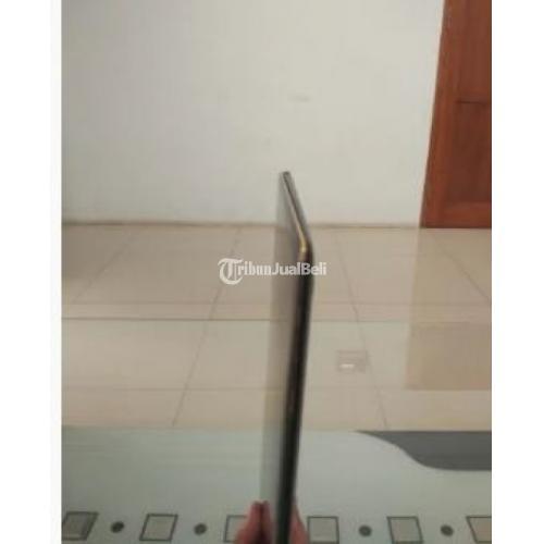 Laptop Asus Ultrabook Asus Zenbook 3 UX390UA Bekas Harga Murah - Jakarta