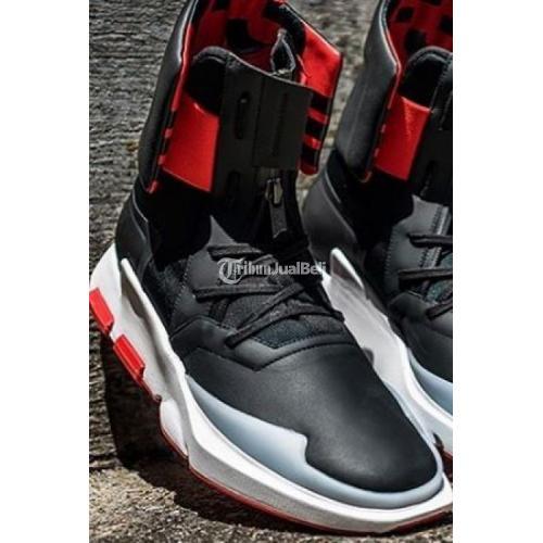Sepatu Adidas Y3 Noci 0003 New BNIB