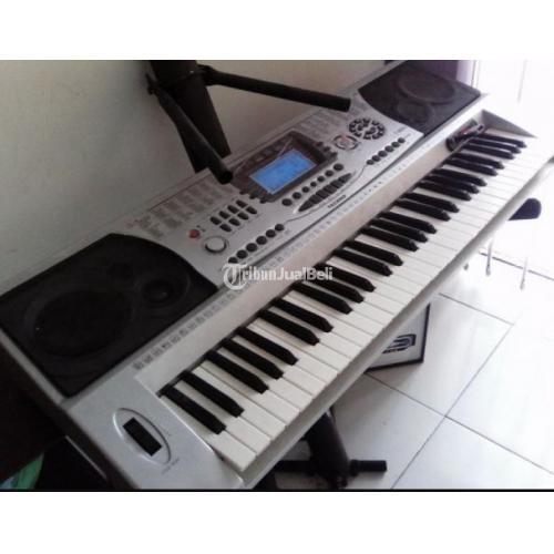T9900i Upgrade Series Terbaru Keyboard Techno Dengan Fitur Terlengkap New Di Jakarta Utara Tribunjualbeli Com
