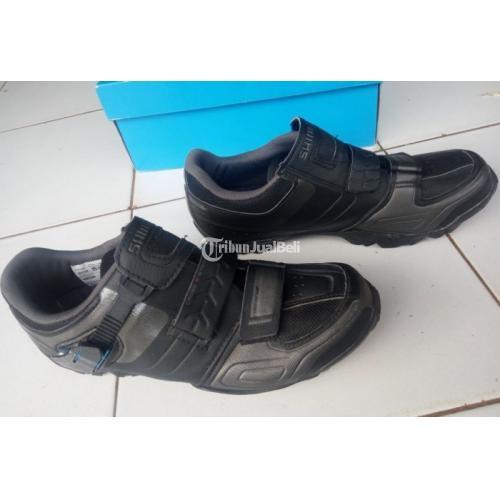 Sepatu Shimano Size 41 Bekas Mulus Like New Harga Nego Barang Apik - Jepara