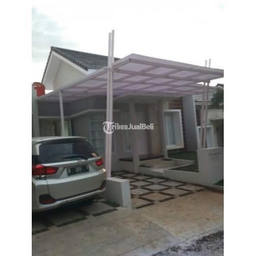 Jasa Tukang Bangunan dan Renovasi Rumah di Bogor Terbaik