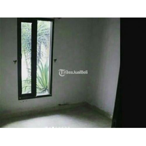 Rumah Second di Komplek Komplek Ciganitri Mas Siap Huni Bangunan 1 Lantai SHM - Bandung