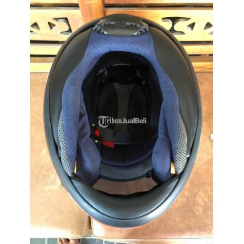 Helm Arai RX7X Jonathan Rea WSBK Seken Original Size XL Lengkap Murah - Bandung