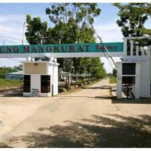 Jual Rumah Murah Kondisi Bekas Siap Huni 2 KT 1 KM ...