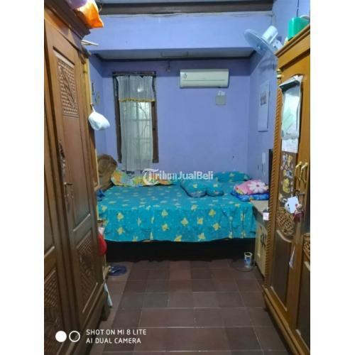 Jual Rumah 3 Kamar di Bekasi Jaya Indah Strategis SHM ...