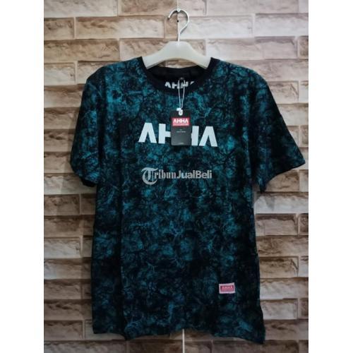 Jual T-shirt Pria Baju Distro Terbaru - Ini 7 Tips Belanja Murah!