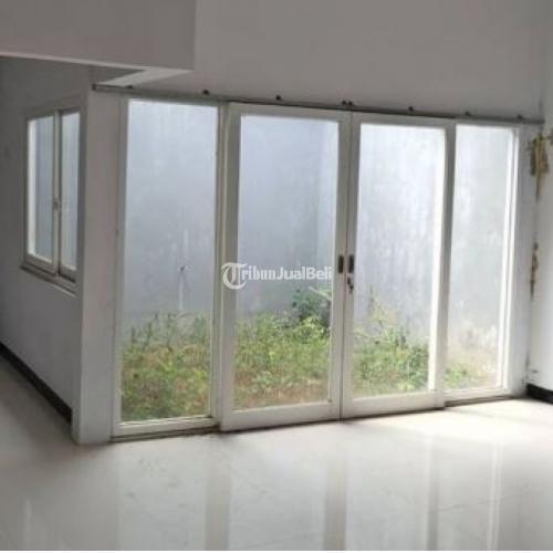 Jual Rumah Mewah Kondisi Seken di Citra Persada Godean 2 ...