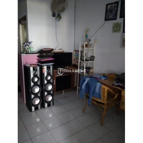 Jual Rumah Tipe 36 Rumah di Perum Poligriya Indah Strategis Sudah Renovasi - Manado