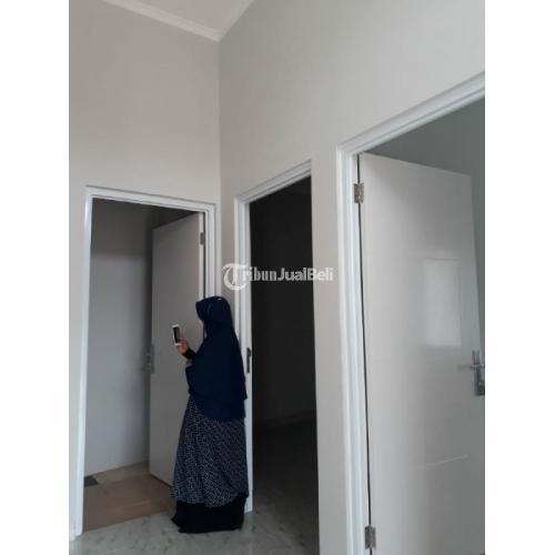 Jual Rumah Cantik Murah di Green Taha Tajur Halang Bogor ...
