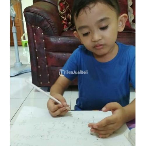 Les Privat Makassar (TK-SD-SMP-SMA) Dengan Pengajar yang Sangat Berpengalaman - Makassar