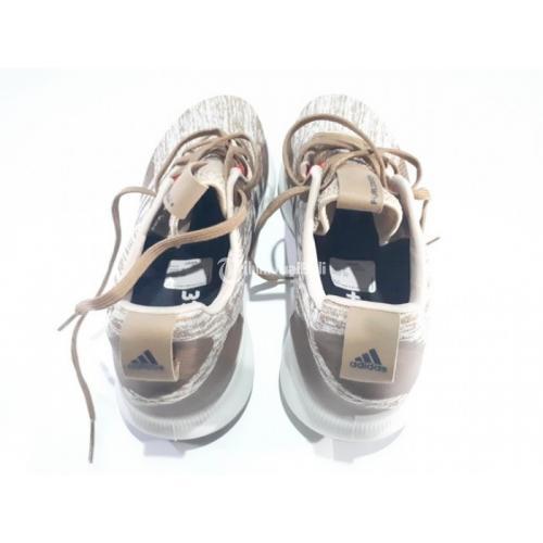 Sepatu Running Adidas Purebounce+ Street M BC1039 Original 100% Sisa Stok - Jakarta Pusat