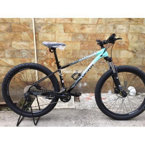 Sepeda Gunung Polygon Xtrada 5 Seri 2021 Terbaru Orisinil ...