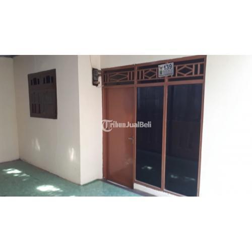 Dijual Rumah LB 72/77M  SHM Sebelah Sumerecon Harga Nego - Bekasi