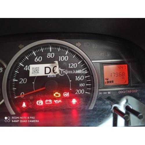 Mobil Bekas Toyota New Calya Facelift 2020 Full Orisinil Harga Nego - Jogja