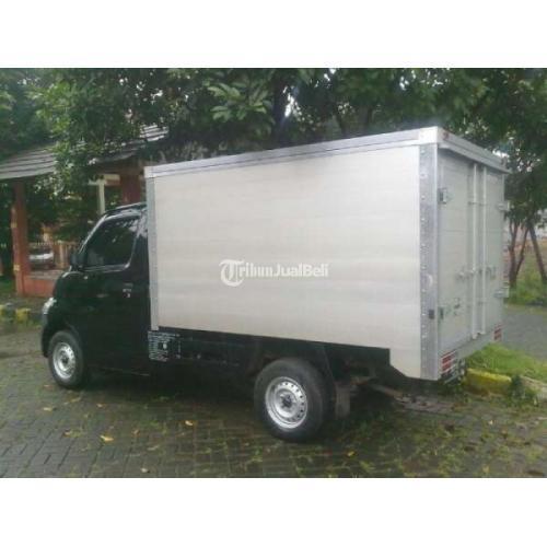 Sewa Mobil Murah Di Bogor Mobil Box Grand Max Dan Xenia Di Bogor Tribunjualbeli Com