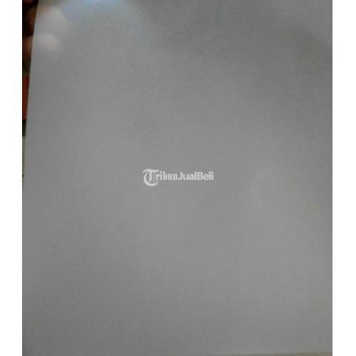 Distributor Plastik UV VATAN Turki Harga Hemat Dikantong - Sidoarjo