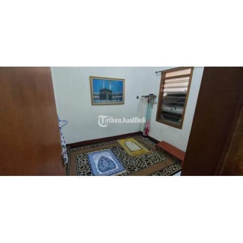 Rumah LT.225m2 Dijual Lokasi Sangat Strategis di Perumahan Karya Bakti - Kota Pasuruan