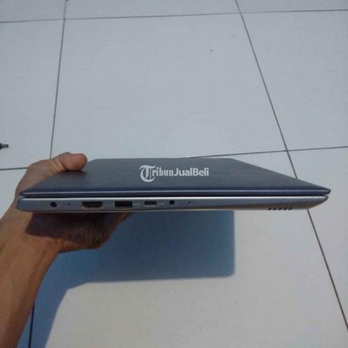 Laptop Bekas Lenovo 320s i5 8250u Normal Nominus Harga Murah - Jakarta