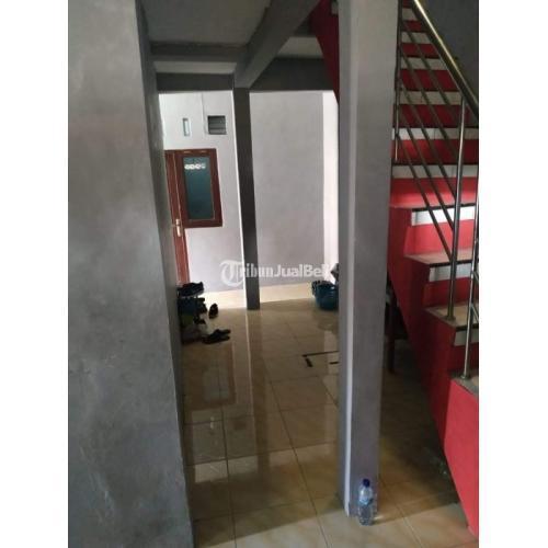 Dijual Rumah Kost Aktif Siap Huni Dekat Kampus UNS - Surakarta