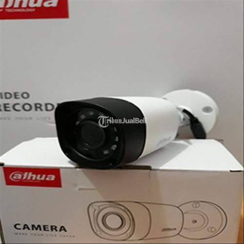 Pasang Kamera CCTV  Hardisk 500GB di Cileduk Pondok Aren Bintaro - Tangerang Selatan