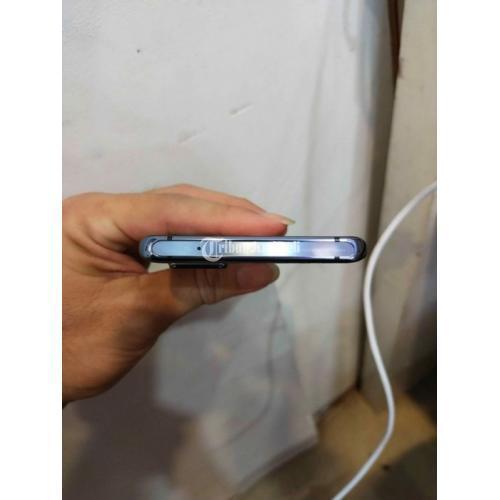 HP Vivo X50 Pro Bekas Harga Rp 7,35 Juta Nego Ram 8GB 256GB Murah Lengkap - Banten