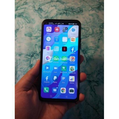 HP Huawei Nova 5T Bekas Harga Rp 3,8 Juta Lengkap Garansi Resmi Murah - Bali