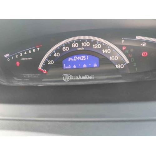 Mobil Honda Freed PSD Bekas Harga Rp 148 Juta Nego Tahun 2013 Low KM Bisa Kredit - Bali