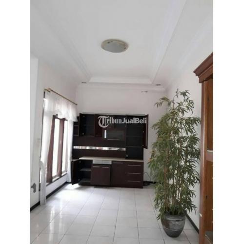 Dijual Rumah 1.2 Lantai LT.190m2 LB.230m2 5kt 4km SHM Harga Nego - Surabaya
