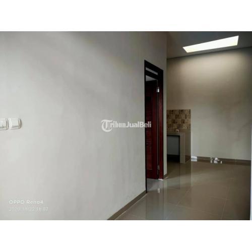 Dijual Rumha Baru Minimalis LT.100m2 3KT 2KM Lokasi Strategis Harga Nego - Denpasar