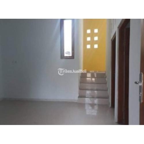 Jual Rumah Tipe 70 Siap Huni di Ambarketawang Strategis Harga Murah - Sleman