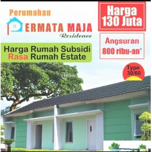 Dijual Tanah 1502m2 SHM di Lebak Pinggir Jalab Besar Harga Nego - Banten