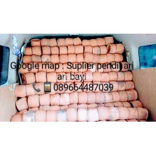 Suplier Pendil Ari Ari Bayi Harga Murah - Bekasi