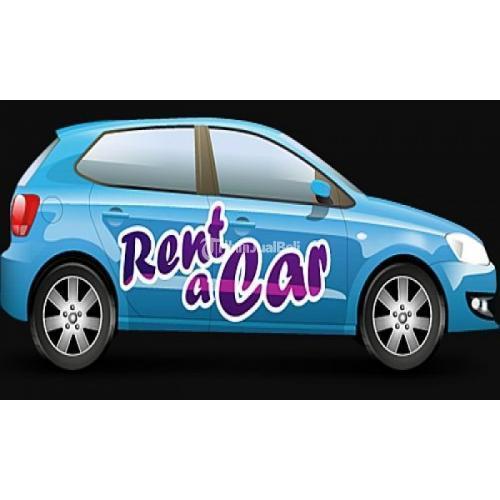 Rental Mobil Bulanan Termurah - Jakarta Timur