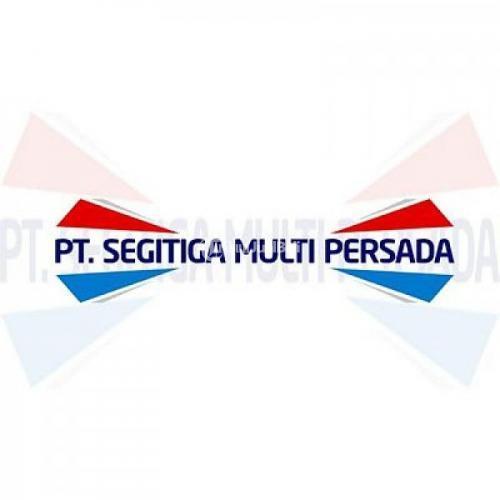 Recruitment SPG dan SPB PT Segitiga Multi Persada Gaji Negotiable - Jakarta