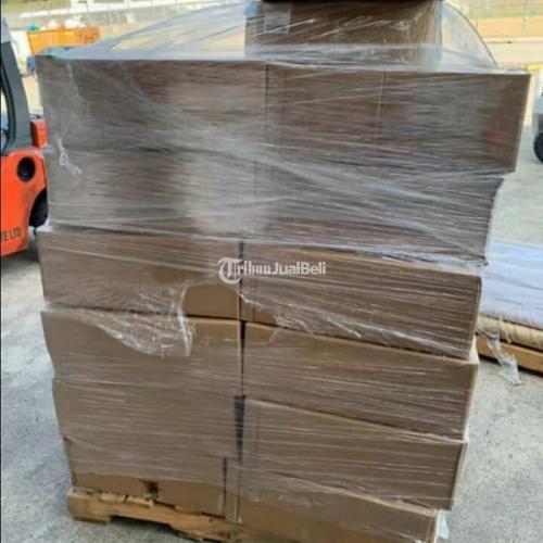 Jasa Import Furniture pi Kehutanan Lengkap - Jakarta Timur