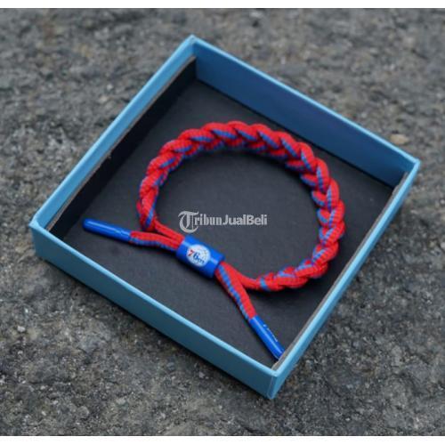 Rastaclat Bracelet Merry Christmas 2019 Chinesse NBA 2020 - Solo
