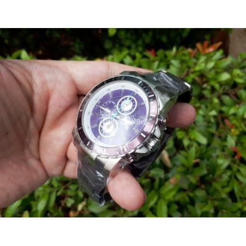 Jam Tangan Alexandre Christie AC6141 AC 6141 AC-6141 New Original ALC004 - Jakarta Pusat
