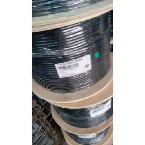 Kabel Belden RG11 9292 75 OhmKabel Coaxial Belden RG-59/U Type 9100 - Jakarta Selatan