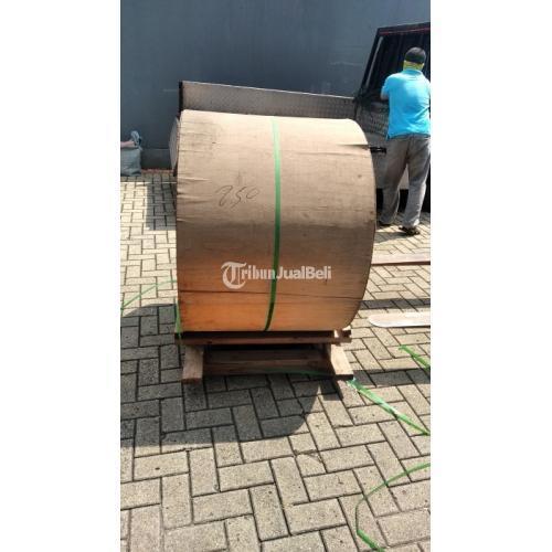 Kabel Andrew Heliax FXL-780 7-8 Inch CommScope harga permeter - Jakarta Selatan