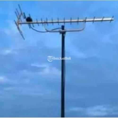 Toko Pasang Camera CCTV Se Jabodetabek Promo Covid 19 - Bogor