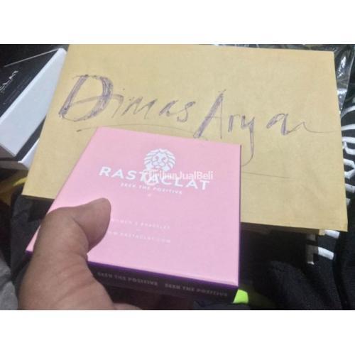 Rastaclat Women Bracelet NINETY-5 Airmax Edition - Klaten