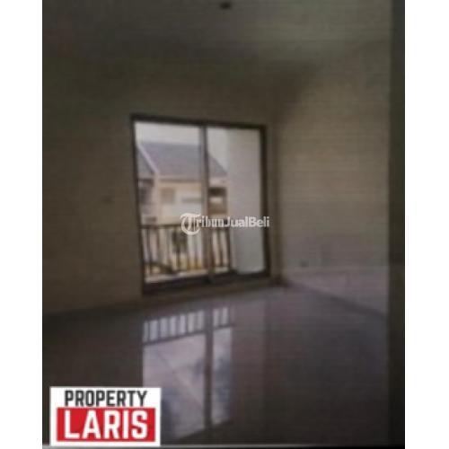 Dijual Rumah Bradfield x Royal Tajur LT/LB : 130m2 / 84m2 3KM 3KM - Bogor