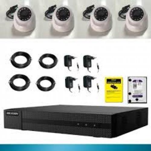 Terima Service CCTV dan Jasa Pasangnya - Jakarta Barat