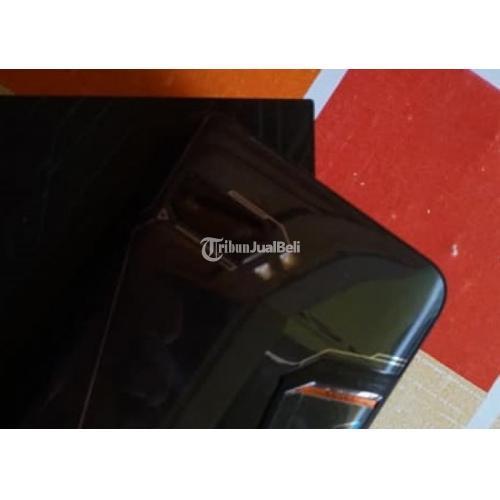HP Asus ROG Phone 2 Bekas Harga Rp 8,3 Juta Ram 8GB 128GB Murah - Sleman
