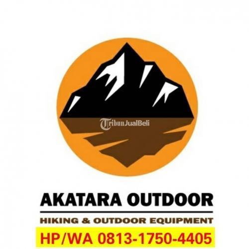Akatara Outdoor Sewa Alat Camping Murah Bekasi - Jawa Barat